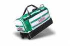 Tony Kart Travel Bag