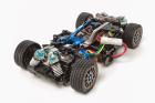 Tamiya 58593 1/10 M05 Ver.II Pro Chassis Kit
