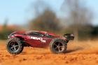 Traxxas 71076-3 1/16 E-Revo VXL TSM 4WD RTR