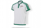 Tony Kart Polo shirt 2015