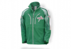 Tony Kart Fleece 2015