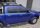 ARP Rollbar sett Ford Ranger