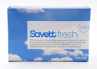 SAVETT FRESH 10PK.