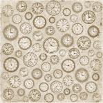 MAJA DESIGN - VINTAGE AUTUMN BASIC 639 - NO.XVI