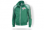 Tony Kart Sweatshirt with Zip