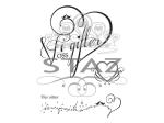 Staz Stempelsett - Vi Gifter Oss