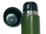 Thermos 1,0 liter