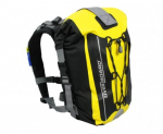 Overboard Premium Bakcpack 20