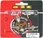 A2Z Hydraulisk Kit, Avid Elixir serie, XX