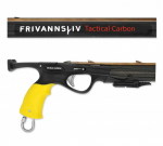 Frivannsliv Tactical Carbon