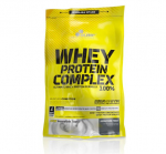 Olimp Whey Protein Complex 100%� 700 g
