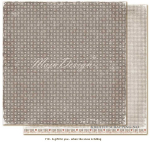 MAJA DESIGN - A GIFT FOR YOU 710 - WHEN THE SNOW IS FALLING