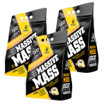 3 for 2 SW Massive Mass - 3 x 7 kg