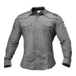 BB Men's Flex Shirt