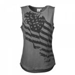 BB Womans Street Tank