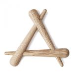 Timber bordsk�ner