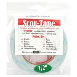 SCOR-TAPE SP203 - 0.5 INCH (1/2