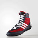 Adidas brytersko Mat Wizard.3