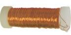 KOBBERTR�D - 50M - GULL