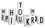 Arne Jacobsen Porselen Krus