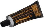 Continental Carbon Glue, 25gr