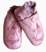 Bilde av skinnt�ffel celavi rosa