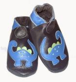 Bilde av skinnt�ffel celavi dinosaur