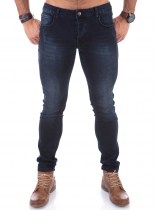 Joy Stretch Jeans -