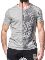 Sweat Reactive Tee -