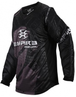Empire Prevail Youth Drakt