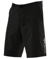 Dye UL Hybrid Shorts Black - Strl 36