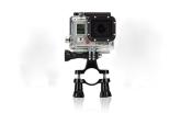 Bilde av GoPro tilleggsutstyr