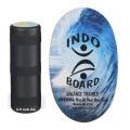 Bilde av Indoboard - balansebrett