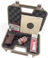 Crosman C41 - 4.5mm BB - PAKKETILBUD