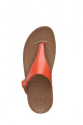 FITFLOP-Flame-Leather