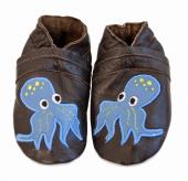 Bilde av skinnt�ffel celavi blekksprut