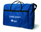 Little Junior trillebag for 4 stk