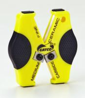 Gatco Double Duty Knivsliper