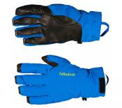 Norrøna falketind dri short Gloves -