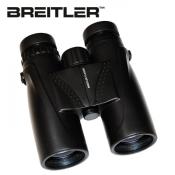 Breitler Classic 8x42 WP