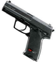 H&K USP Co2 Airsoft