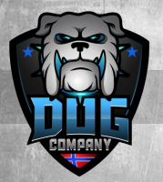 Actiongame 2017 Billett - DOG Company