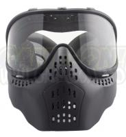 JT - Tactical Airsoft Maske