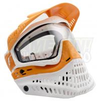 JT Spectra Proflex LE 2.0 - Oransj / Hvit