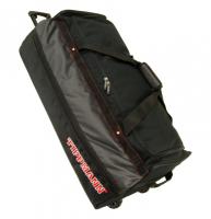 Tippmann Deluxe Roller Bag
