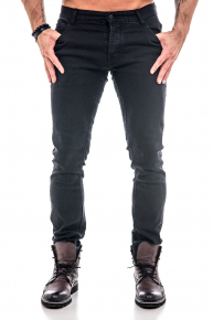 Ryder Relaxed Jeans -