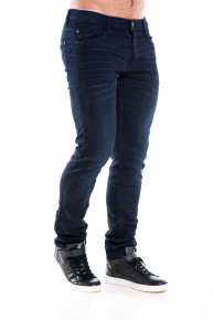 Twister Joggejeans -