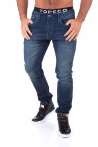 Roy !Solid Jeans -