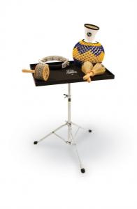 Bilde av LP LPA521 perkusjonsbord