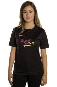 Bilde av T-skjorte rosa